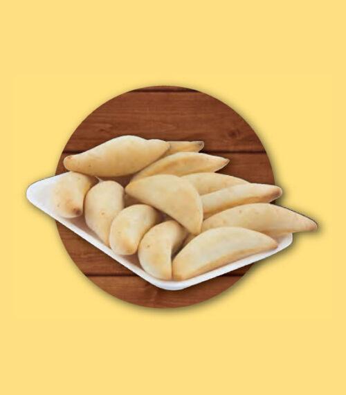 Mini Pandeyuca 15 gramos