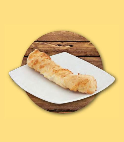 palito de queso 100 gramos